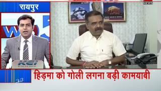 News 50: ISRO