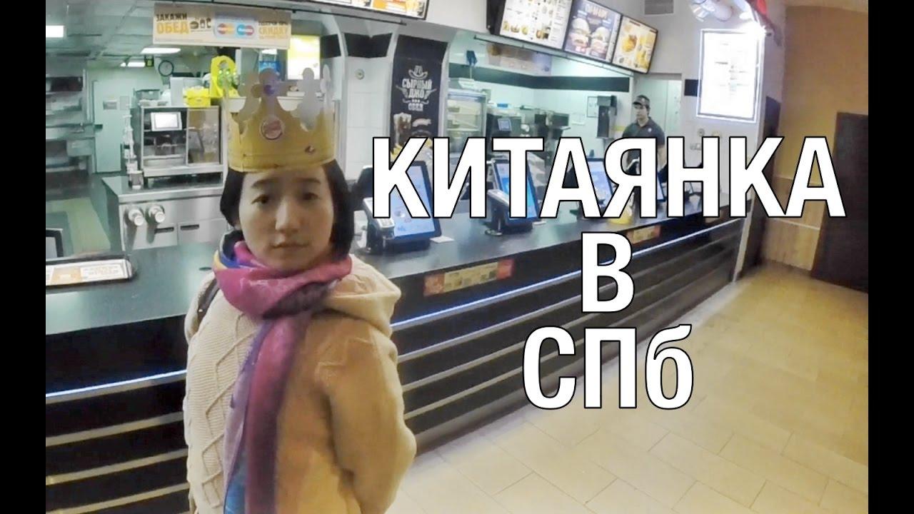 smotret-porno-video-rossiyskih-pevits