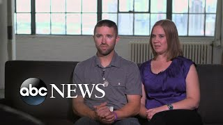 Slender Man stabbing: Parents recall what happened that morning: 20/20 Part 1