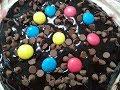 cake IN MICROWAVE OVEN IFB - ifb microwa...mp3