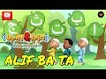 Upin & Ipin Mengaji - Alif Ba Tamp3