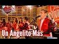 Corazón Serrano - Un Angelito Más   En...mp3