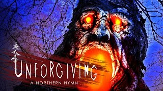 YOU CAN NEVER LEAVE | Unforgiving: A Northern Hymn - Part 3