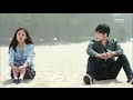 Kore Klip ~ Gözümden Düştüğün An ...mp3