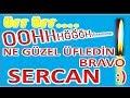 İyi ki Doğdun Sercan İsme Özel Komik...mp3
