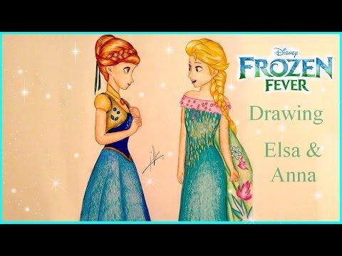 snow princess youtube