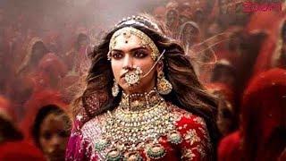Karni Sena Threatens To Burn The Cinema Halls During The Release Of