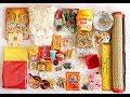 Diwali Puja Samagri - Diwali 2018 - Happ...mp3