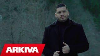 Azem Lukaj - Pa fat (Official Video HD)
