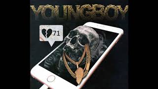 YoungBoy Never Broke Again - Can