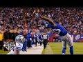 Odell Beckham Jr.'s one-handed catch |...mp3