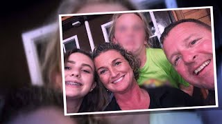 Mom Claims 14-Year-Old Is A 'Bad Influence' On Her Younger Sister