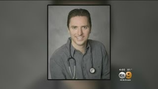 Anti-Vaccine Doctor Faces Disciplinary Action For Excusing Toddler From Immunization