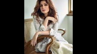 Twinkle Khanna Trolls Salman Khan And Gets Trolled Back   Bollywood News
