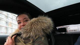 Debby ist schlecht drauf | neues Auto für DonB | inscopelifestyle