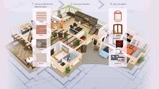 Best Cad Home Design Software For Mac