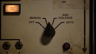 Nine Inch Nails - THIS ISN