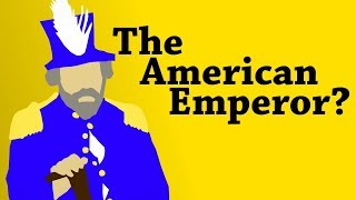 The Emperor of the United States