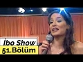 İbo Show - 51. Bölüm (Nihat Doğan - ...mp3