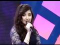 Bin Tere Nahin Lagda Gia.  Singer: Gul P...mp3