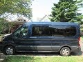 We rented a 15 passanger van for vacatio...mp3