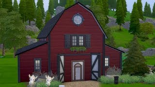 Simming to Avoid My Problems (Streamed 11/11/18)
