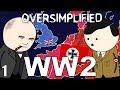 WW2 - OverSimplified (Part 1)mp3