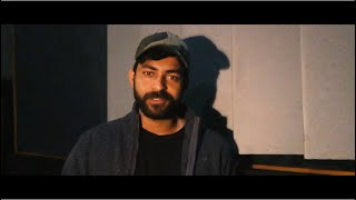 Varun Tej And Mehreen About Honey Is The Great Song || F2 Songs || Varun Tej, Anil Ravipudi || DSP