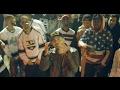 Mike Darole - Hello Feat. RJ & Compton A...mp3