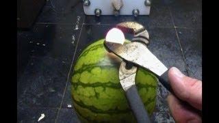 RHNB-Watermelon