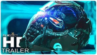 NEW MOVIE TRAILERS 2019 | Weekly #49