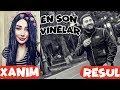 Resul Abbasov ve Xanim En Son Vine'l...mp3
