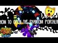 How to Enter The AJPW Phantom Portal!   ...mp3
