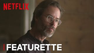 The Innocents   Featurette: Behind the Scenes [HD]   Netflix