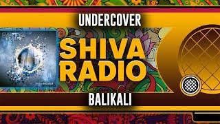 UnderCover - Balikali (Original mix)