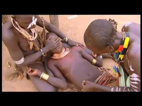 porno-afrikanskie-vidio