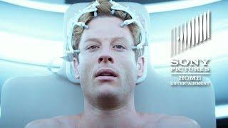 FLATLINERS: Now on Digtial! On Blu-ray 12/26