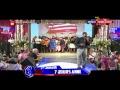 Eglise Shalom Haïti | Montay ElShalom| ...mp3