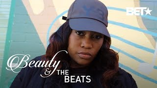 Women Producers & Engineers Behind The Dopest Hits | Beauty & The Beats Series Trailer