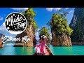 Summer Music Mix 2019 | Best Of Tropical...mp3