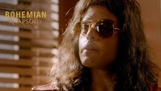 "Bohemian Rhapsody   ""Dreamers"" TV Commercial   20th Century FOX"