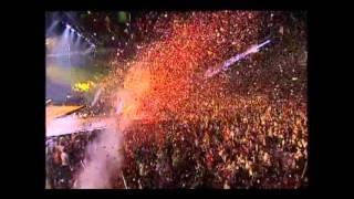 Jessie J - Confetti & Streamers