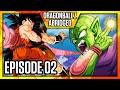DragonBall Z Abridged: Episode 2 - TeamF...mp3
