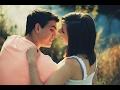 Amil Seda ft Seriyye Aydin - Sevgi Yagis...mp3