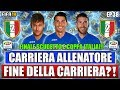 FINE DELLA CARRIERA?! FINALE SCUDETTO + ...mp3