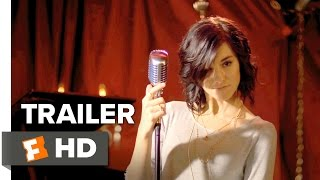 The Matchbreaker Official Trailer 1 (2016) - Christina Grimmie Movie