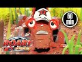 Roary the Racing Car Official | 1 HOUR C...mp3