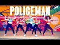 POLICEMAN - EVA SIMONS &  PUTZGRILLA   D...mp3