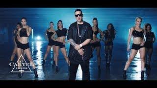 Daddy Yankee - Shaky Shaky | Video Oficial