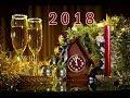 Happy New Year 2018mp3
